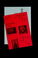 1_3944-copy-copy_v2.jpg