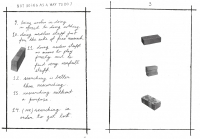 1_brick-4.jpg