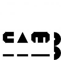 1_camb-5.jpg