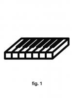 1_fig1.jpg