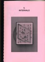 1_intervalo000.jpg
