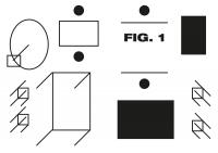 1_poster-fig-1.jpg
